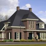 Landhuis de Roos Laag-Keppel