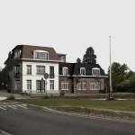 app. Bakker Ruurlo (1)