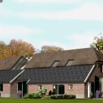 landgoed Reigersvoort Hengelo gld