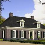 landhuis Bijenhof Vorden
