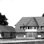 landhuis Snuverink Zelhem