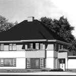 villa Ekkerink Betuwe