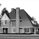 villa Rumpt Doetinchem