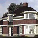woning Hagenbeek Doetinchem