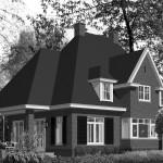 woning Stapelbroek Bronckhorst