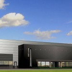 bedrijfshal Jansen Doetinchem (2)